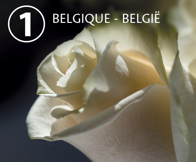 14bis Deuil carnet OK maquette.indd