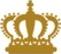 Funebra's Company logo