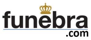 funebra_COM